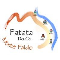 Disciplinare Patata Monte Faldo De.Co.