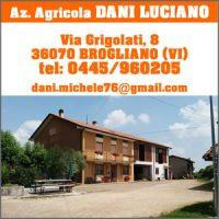 Azienda Agricola Dani Luciano
