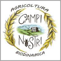 Campi Nostri, agricoltura biodinamica