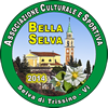 logo Bella Selva