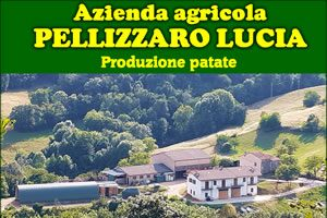 Azienda Agricola Pellizzaro Lucia